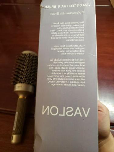 Vaslon Ceramic Hair New