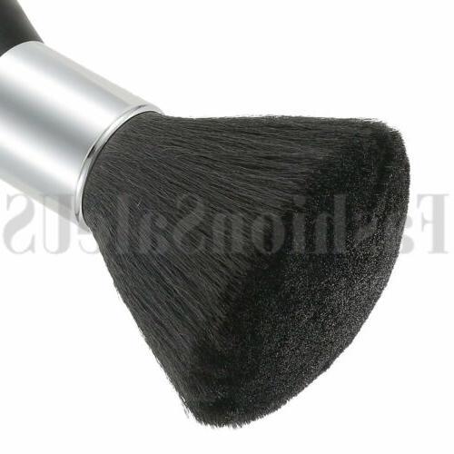 Neck Brush Salon Stylist Cutting Make Up Cosmetic Body