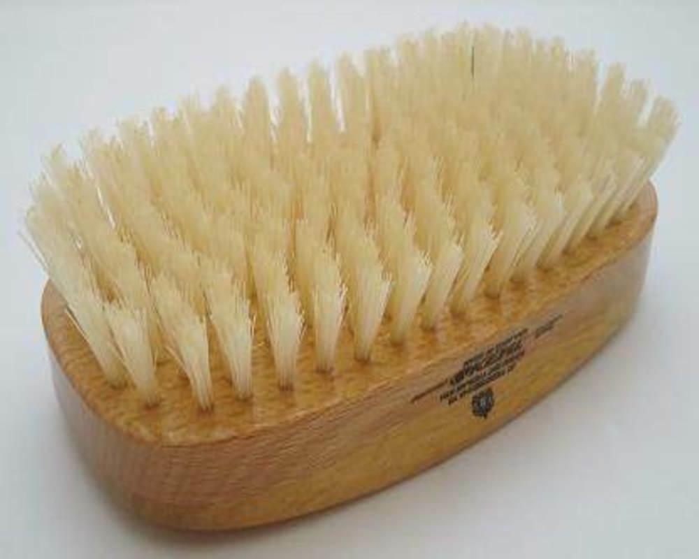 NEW Kent BRUSH Thinning Hair, Sensitive Scalps