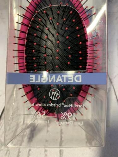 NEW! Wet Brush Pro Original Detangler Hair