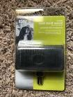 NWT Bounce Medium Slicker Brush Head For Medium To Long Hair