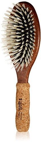 Ibiza Hair OC Series Brush, OC6