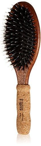 Ibiza Hair OC Series Brush, OC7