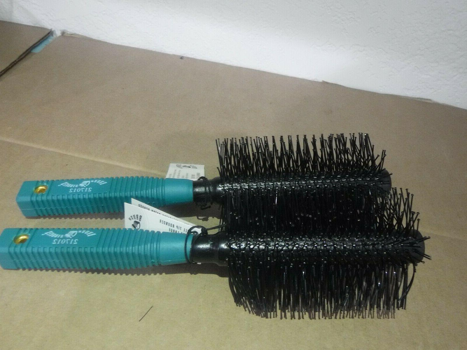 BRUSH STROKES BALL TIP EXTRA LARGE 217012