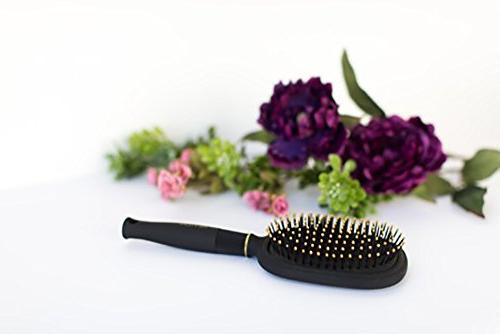 Revlon Extra Hair Brush