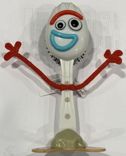 parks pixar toy story 4 forky childs