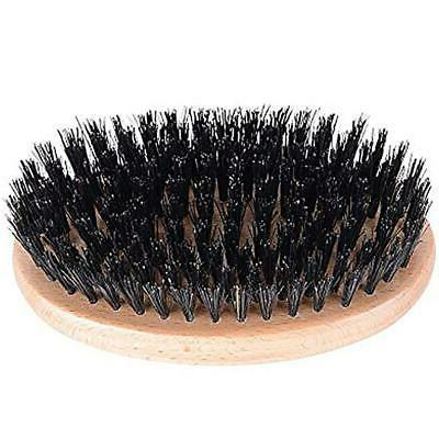 Kent Beard Hair Brush Bristle