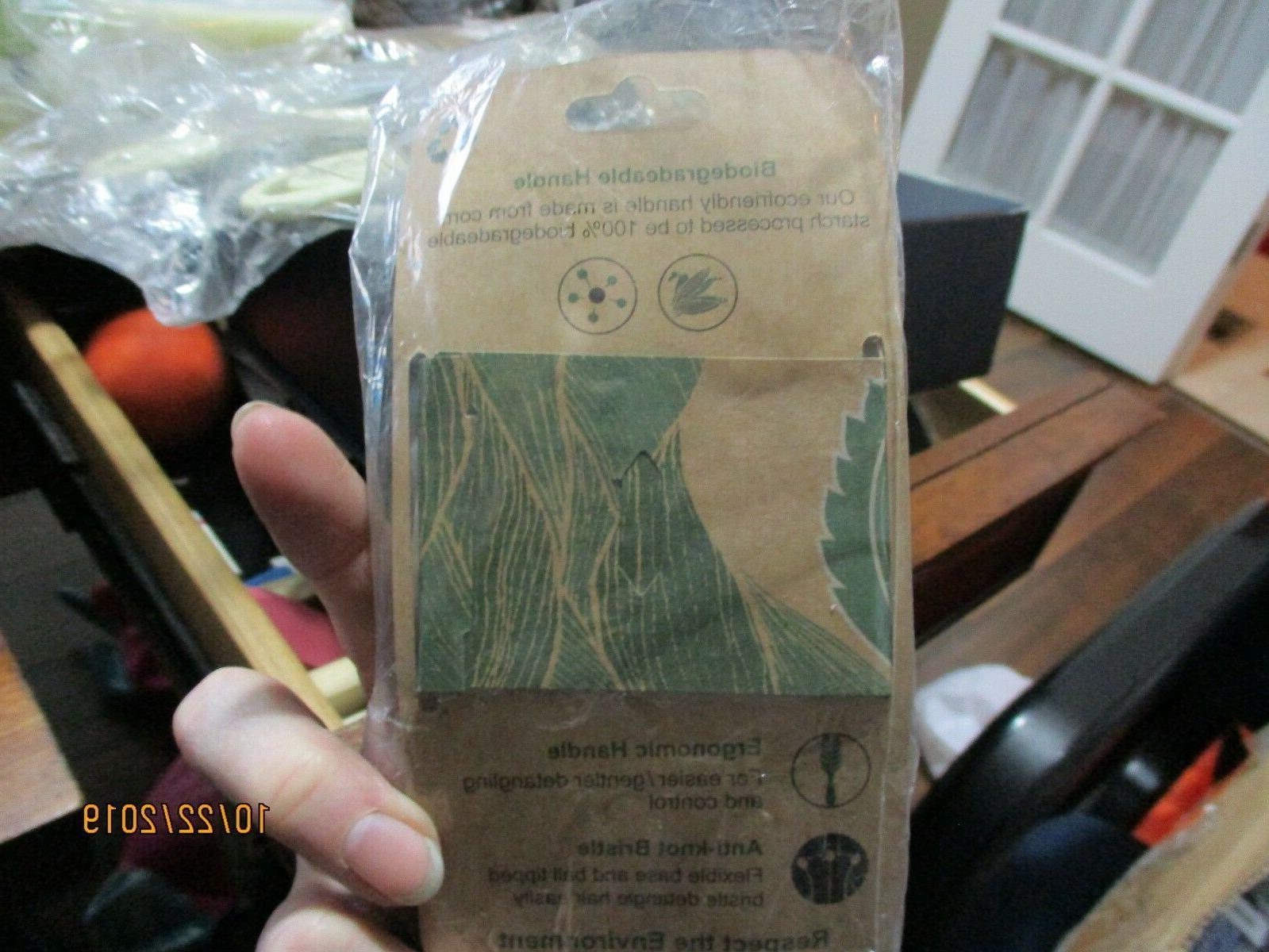 Phillips Ecofriendly Biodegradable brush tips NIP