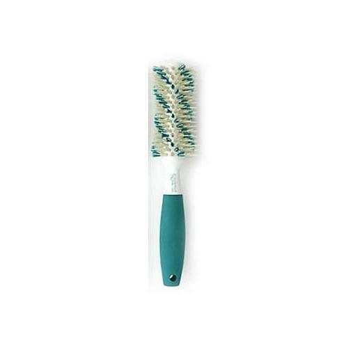 prix round hair brush