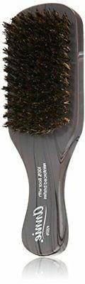 Annie Professional Club Brush 100% Natural Boar Medium Brist