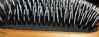 """Professional ELEGANT rectangle bristles 3x4.5"""",EL"""