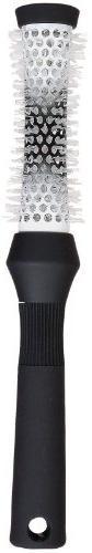 Spornette Pronto Small Concave Barrel Round Brush #360