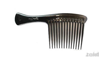rake rage comb bone