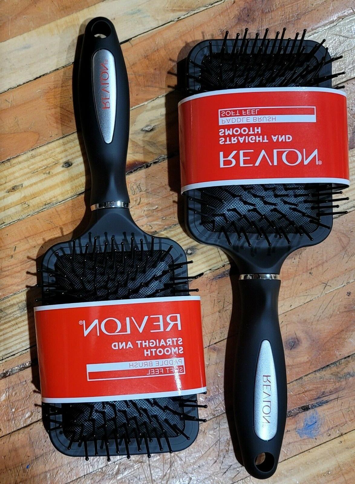 revlon essentials straight smooth hair