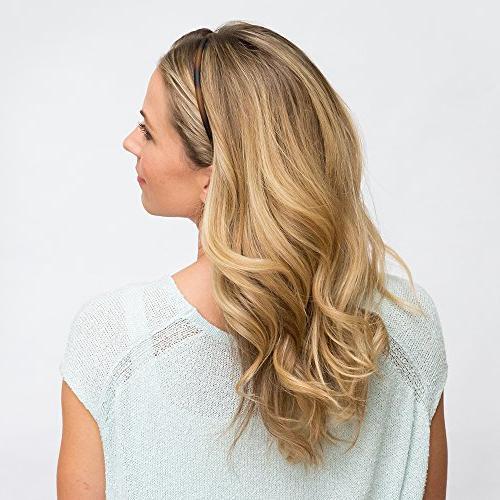 Revlon Porcupine Hair Brush,