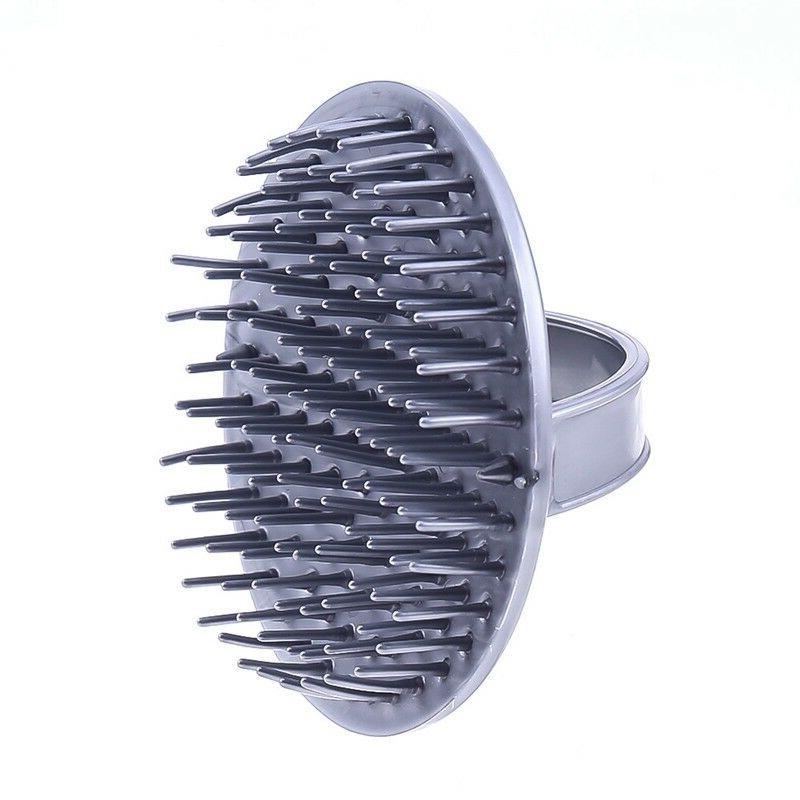 Comb Shampoo Body Wash Care New