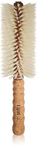 Ibiza Hair B Series Brush, B7