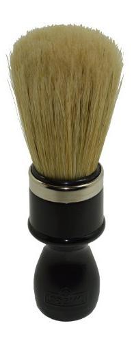 Omega Shaving Brush # 10098 Professional Boar Bristle