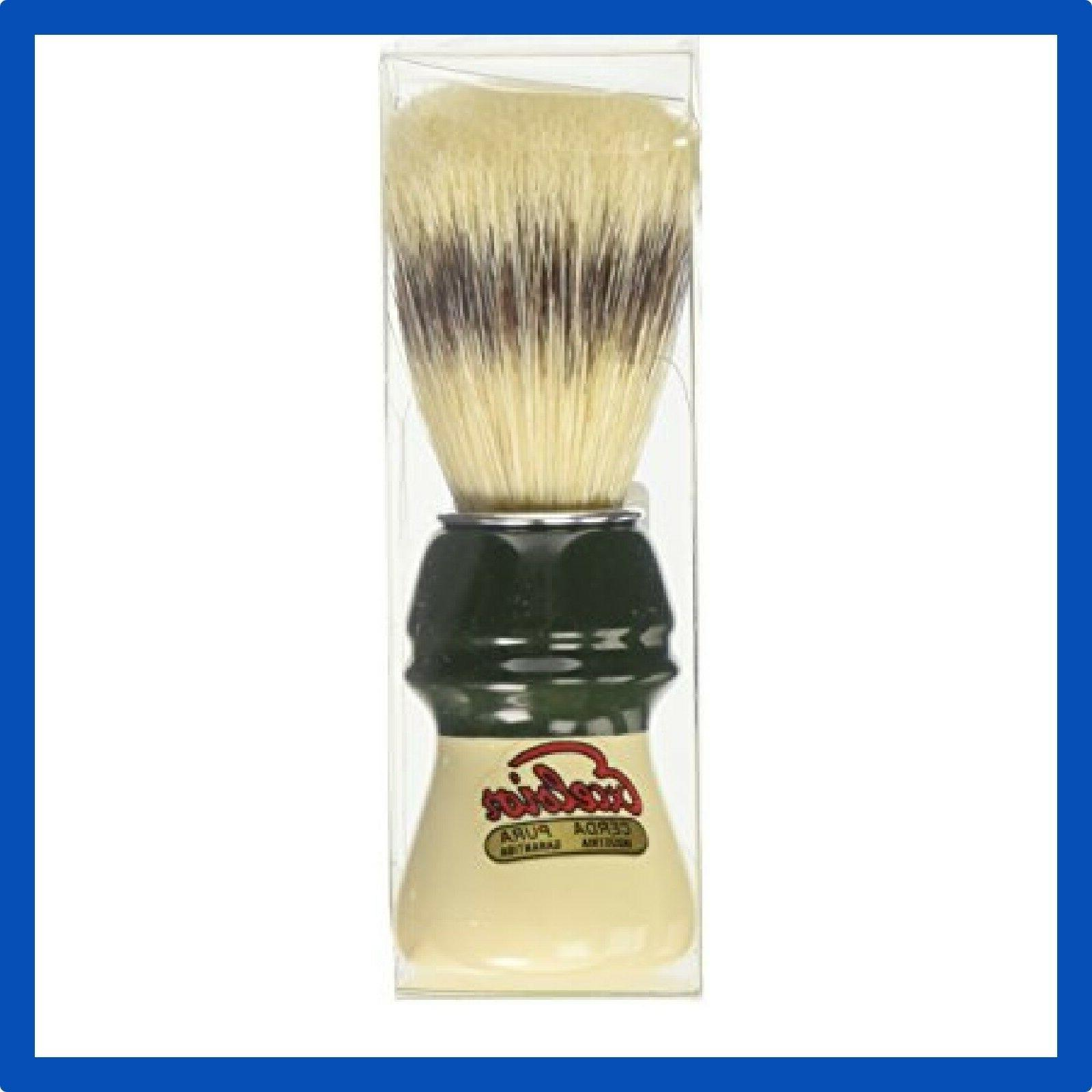 shaving brush superior boar beauty personal care