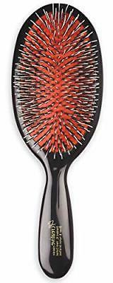 Creative Hair Brushes Signature Classic Air Cushion, 3.6 Oun
