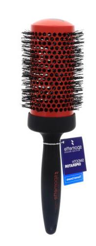 Spornette Smooth Operator XL Hair Brush #3375