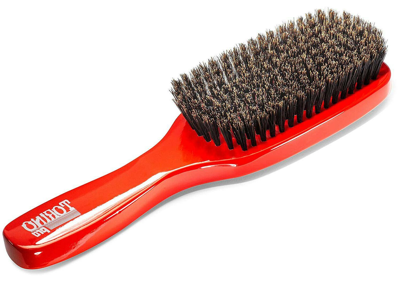 Soft Torino 360 brush Long