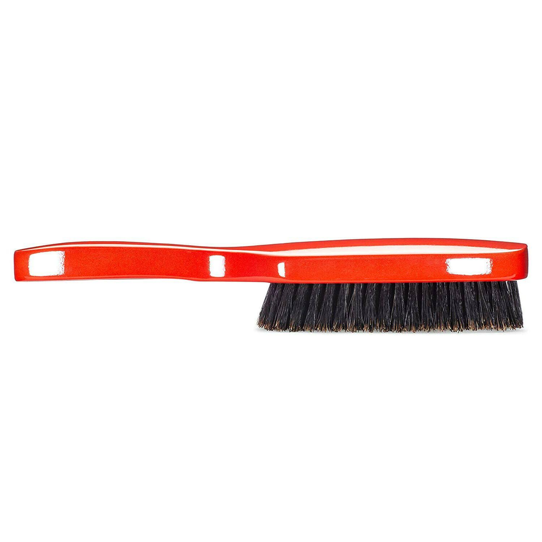 Torino Pro 360 brush Long Handle