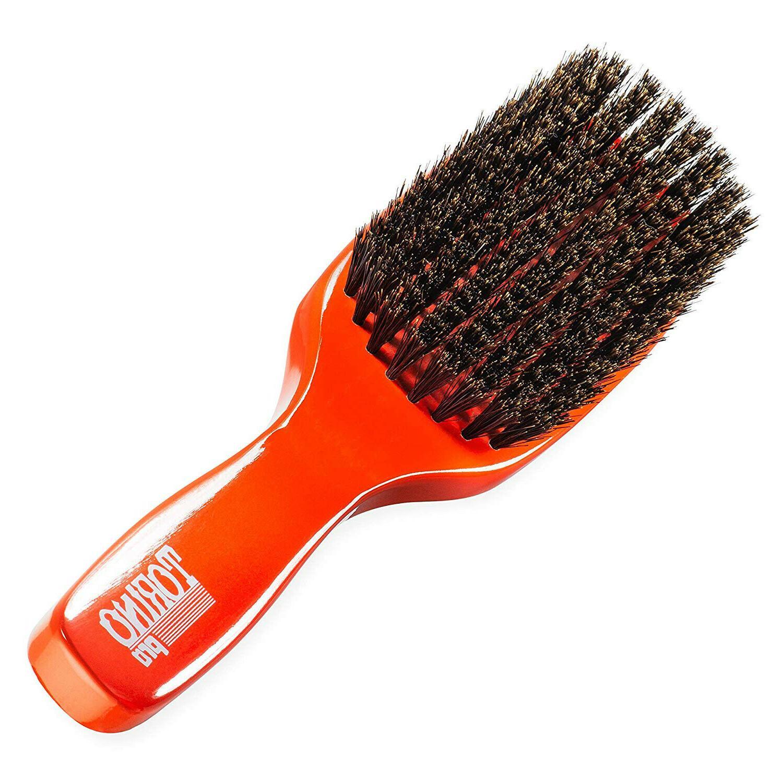 Soft Hair brush Long