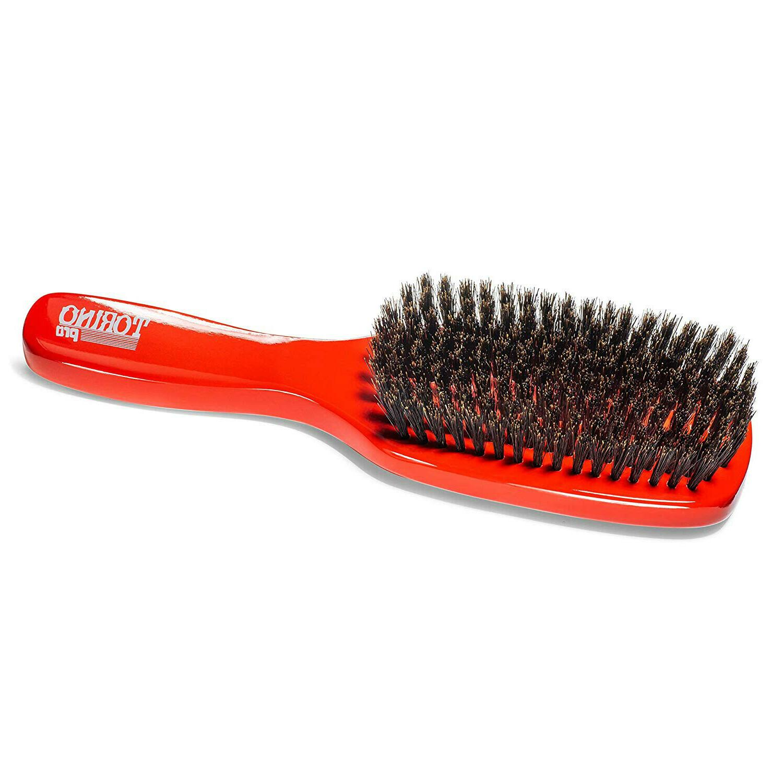 Torino Pro wave brush Palm Long