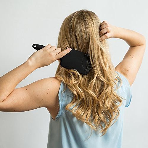 Revlon & Soft Touch Hair 2 Brush