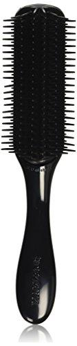 Denman Professional Styling Brushes-D1