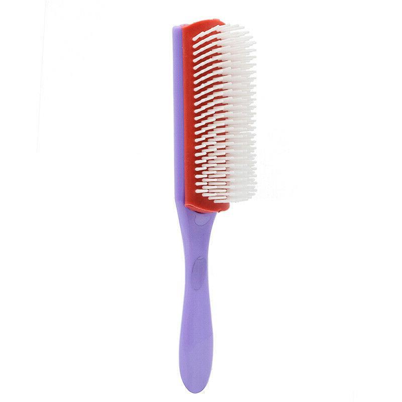Hair Brush Cushion Detangler Define Dry *ON SALE*