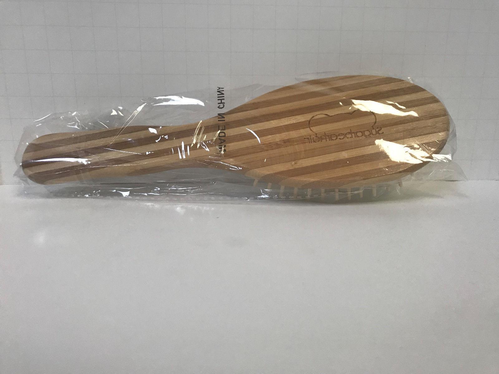 Sugarbearhair Hair Cruelty Free Wood