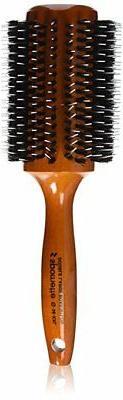 Spornette Super Porcupine Hair Brush Round X Large Professio