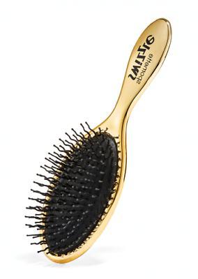 SPORNETTE Brush in - NEW,
