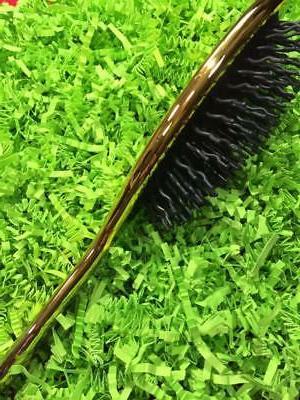 SPORNETTE Swizzle Brush in