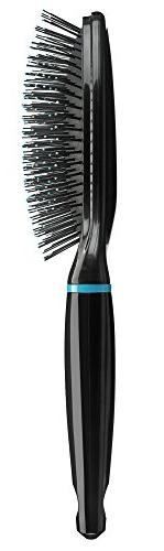 Conair Cushion Brush
