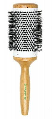 Round Blow Dryer Brush - Ceramic Barrel - Large 2.3 Inch Rou