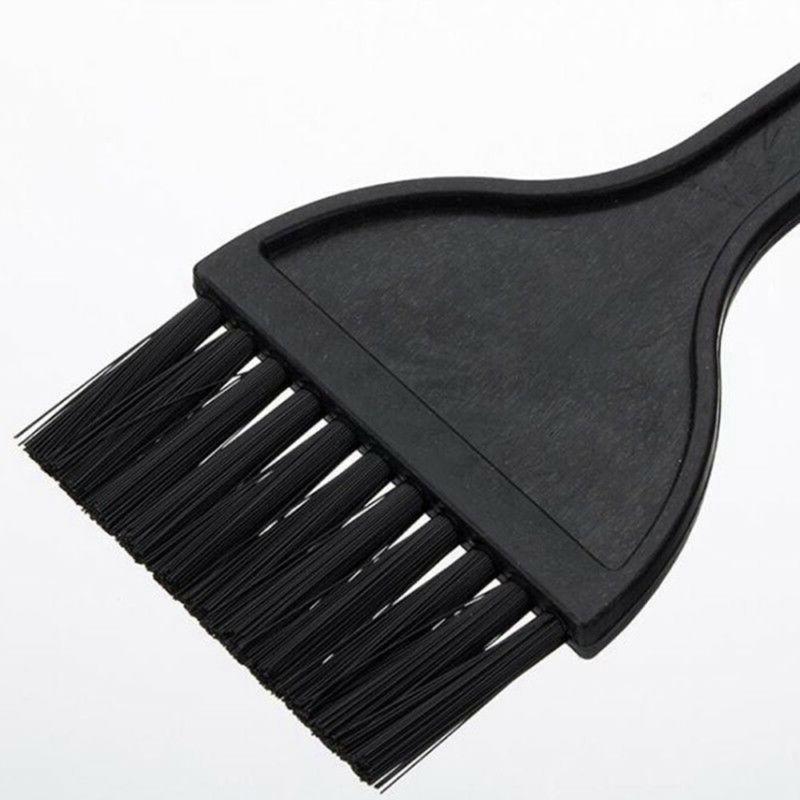 5Pcs Hair Colouring Brush And Bowl Set Dye Kit Comb