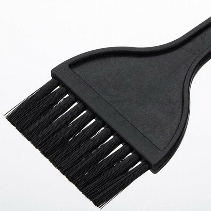 Mixing Hair Comb Styling Tool
