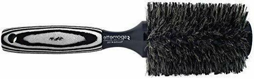 Spornette Boar Brush,