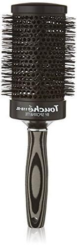 touche collection nylon hair brush