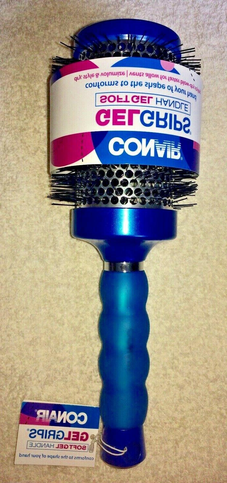 Conair Gel Hair