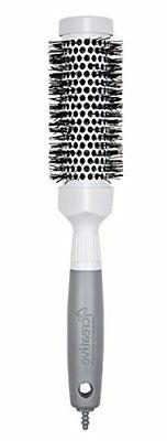 Creative Hair Brushes CR50 PRO, Small 1.5""
