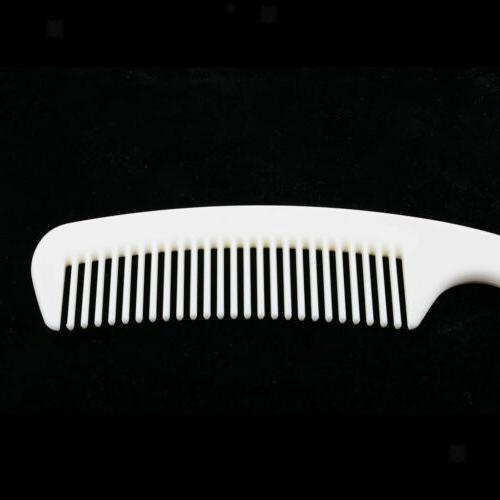 US Handle Comb Hair Comb Arthritis