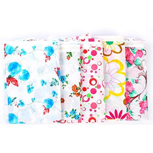 Washing Covers Washing Cover Sunscreen Pattern Waterproof - The Outdoors Twin Protection Outdoor