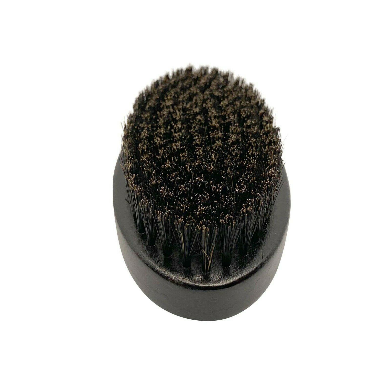 Wave Brush, Hair Brush, ATG 01