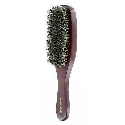 Boar Brush Handle G1012B