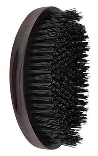 Hard Bristle Brush