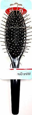 Annie Wire Cushion Wig Brush All Type Hair Weave Comfortable